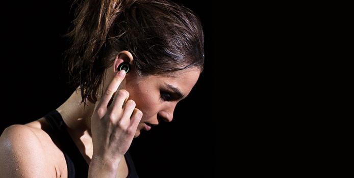 utilisation-ecouteurs-connectes-bragi-dash