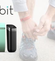 Coach sportif Fitbit Flex