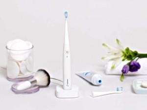 Kolibree et l'hygiène dentaire