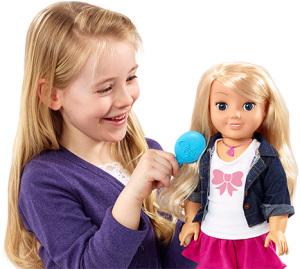 Cayla-Poupée-connectée-hair-Connect4