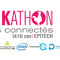 Hackathon 2014des Objets Connectés à Montpellier