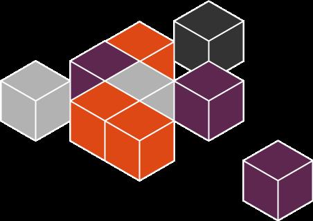 Ubuntu Snappy Core
