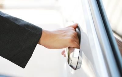 Voiture connectée et assurance auto