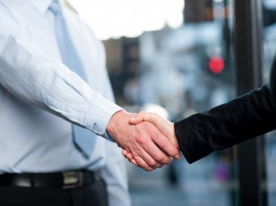 Compagnies d'assurances dans le monde connecté