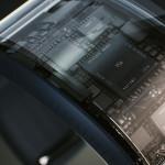 Neptune Duo : smartwatch autonome et smartphone d'appoint 2