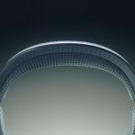 Neptune Duo : smartwatch autonome et smartphone d'appoint 4