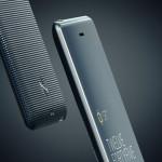 Neptune Duo : smartwatch autonome et smartphone d'appoint 5