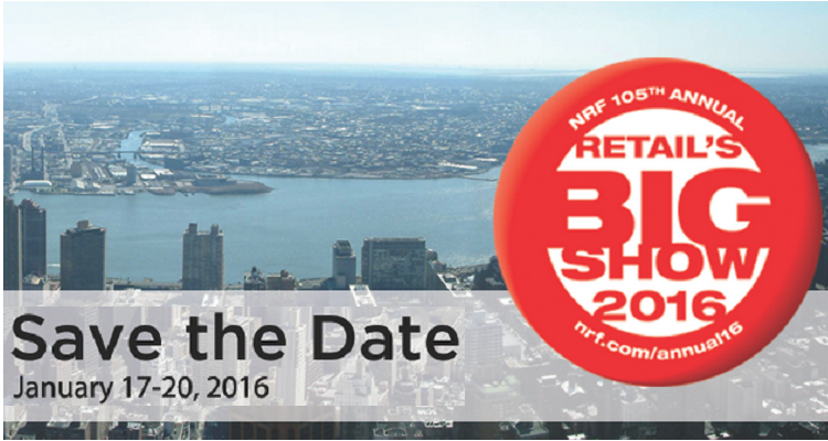 save the date big show 2015